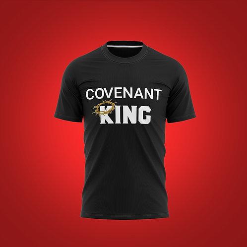 Covenant King T-shirt