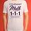 Thumbnail: Covenant Math T-Shirt