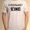 Thumbnail: Covenant King T-shirt