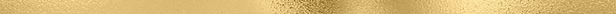 gold borders.png
