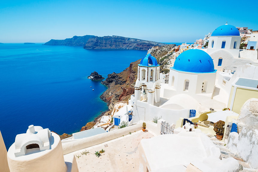 sanorini-island-greece-P7JLK7B.jpg