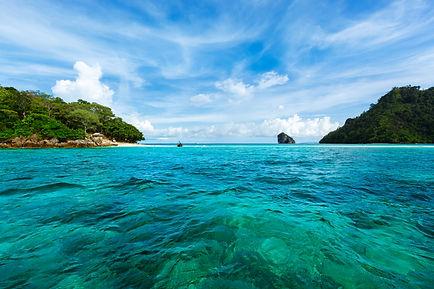 tropical-islands-45YSBEK.jpg