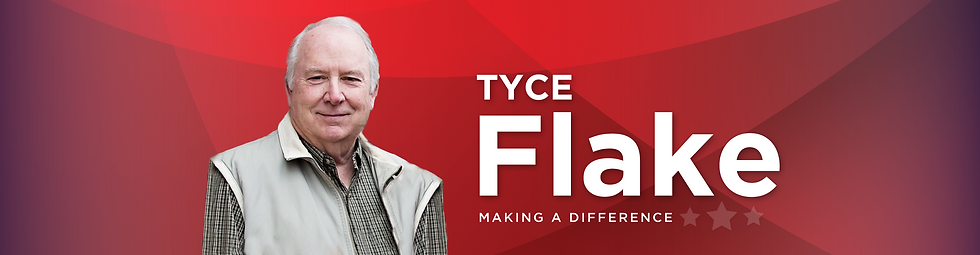 Tyce header-01.png