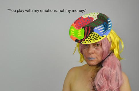 MY money_edited.jpg