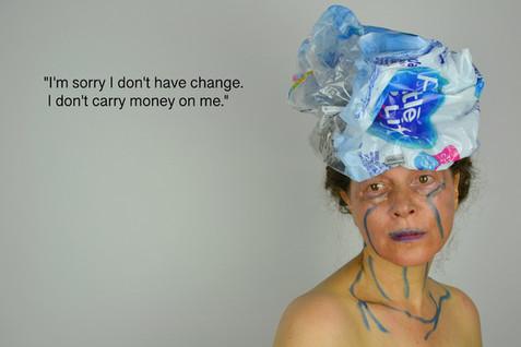 MONEY 2 ©