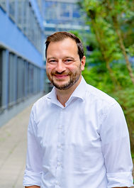 WolfgangGroß