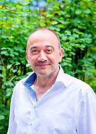 MichaelPaskalis