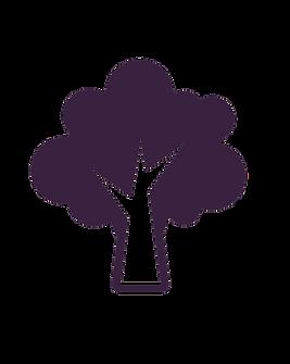 kissclipart-leaf-logo-tree-symbol-plant-