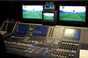 audio-visual-automation-services-greenvi