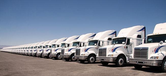 Transportation Logistics Software
