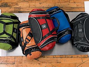 duffel-bags-sw-promotions-greenville-sc.
