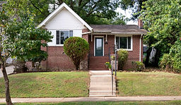 9 Russell Ave | Greenville, SC