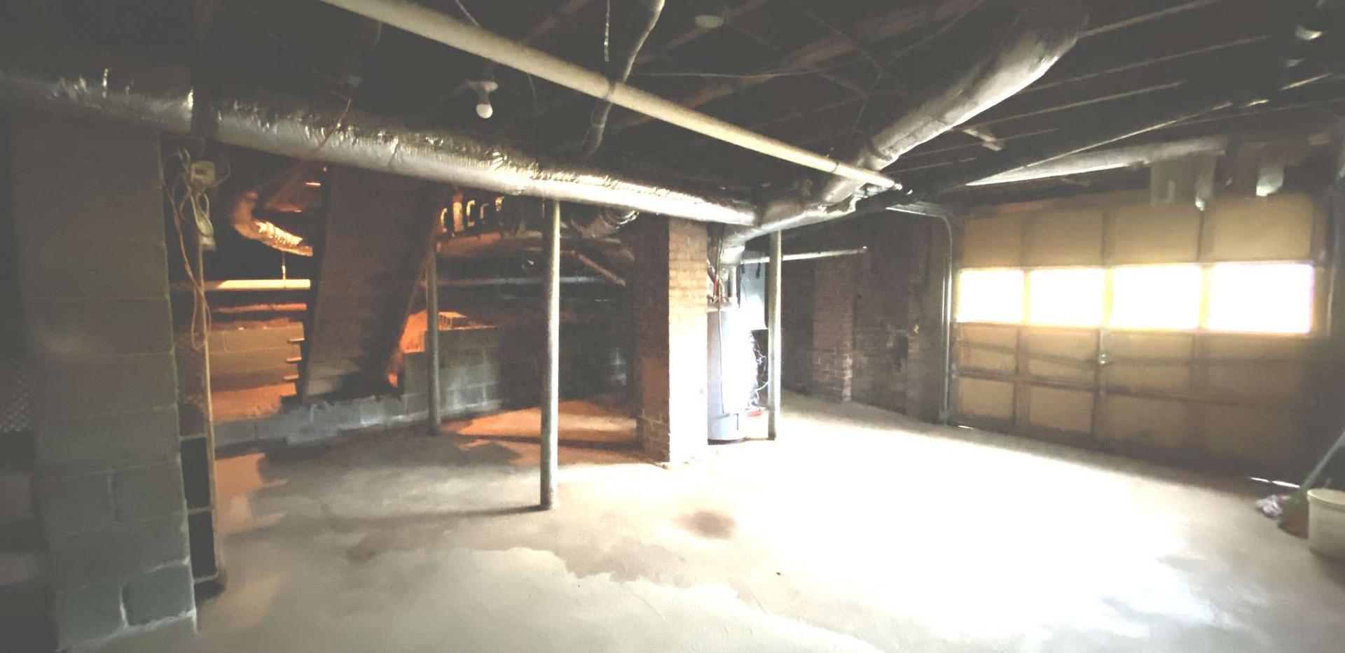 33 Club Drive   Greenville, SC