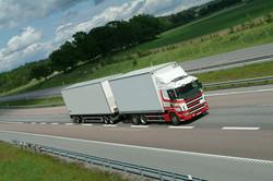 Paradox Logistics Software Companie