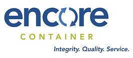 Encore Logo Tag HR.jpg