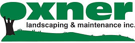 Oxner Landscaping Lawn Maintenance