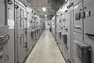 electrical-equipment-services-greenville