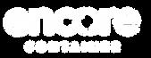 Encore-Logo-reversed.png