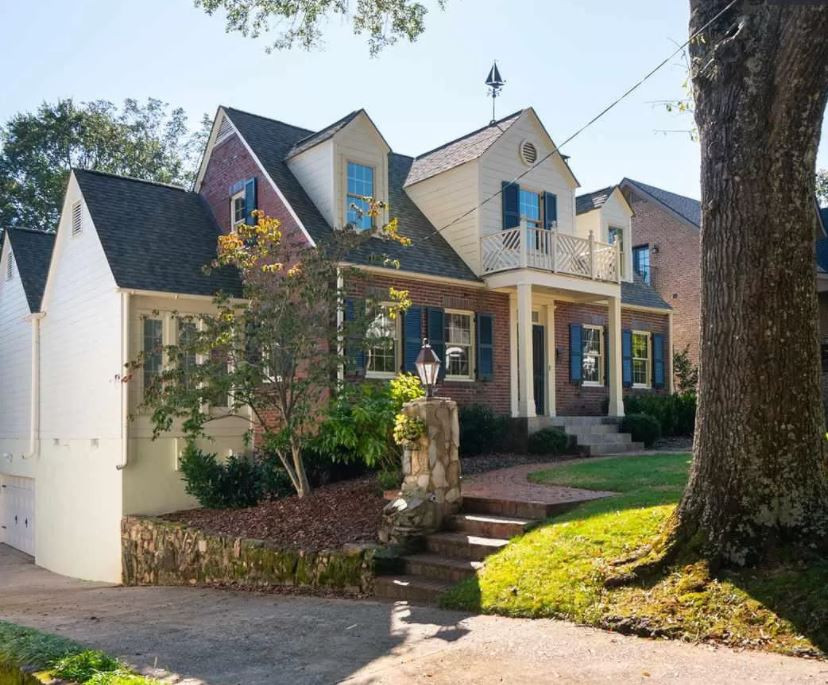 213-fairview-ave-greenville-sc-homes-for