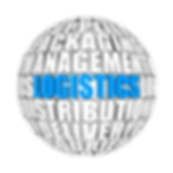 Logistics Software Companies