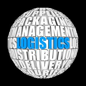 Logistics Software Companies