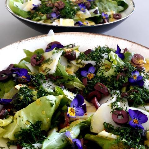 Salade bosviool.png