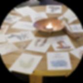 openingskaarten.png