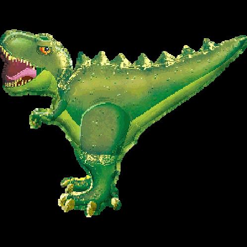 Ultra shape Dino