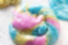 pastel slime.jpg
