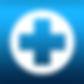 blue-cross-health-insurance-1.png