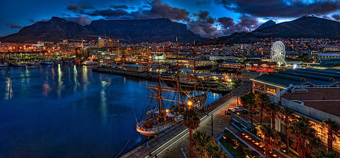 cape-town-waterfront-at-night.jpg