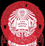northeasternuniversity_logoseal.png