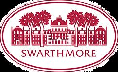 swarthmore_logo_edited.png