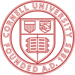 150px-Cornell_University_seal.svg.png