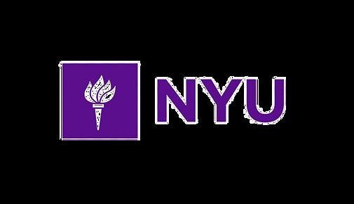 NYU_edited.png