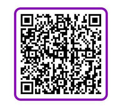 WhatsApp Image 2021-01-19 at 18.03.16.jp