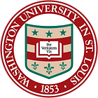 1200px-WashU_St._Louis_seal.svg.png