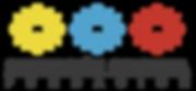 logo_GC-02 (1).png