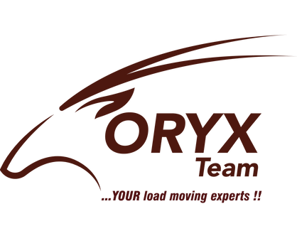 Oryx Team Experts9.png