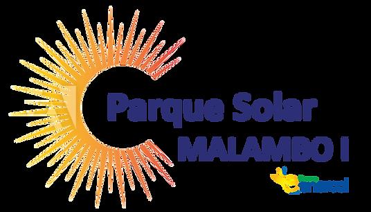 Parque-Solar-Malambo-I.png