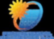 Promoenercol-Autogeneracion-Logo.png