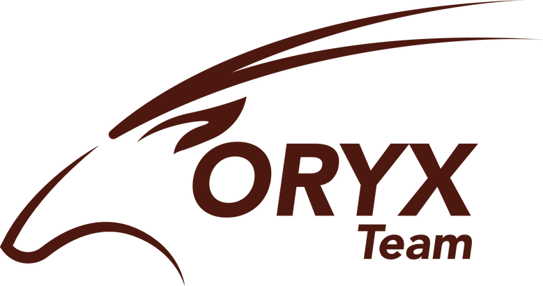 Oryx Team.png