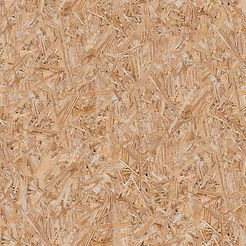 65_OSB wood panel PBR texture-seamless.j