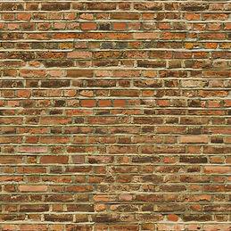 10_damaged bricks texture-seamless.jpg