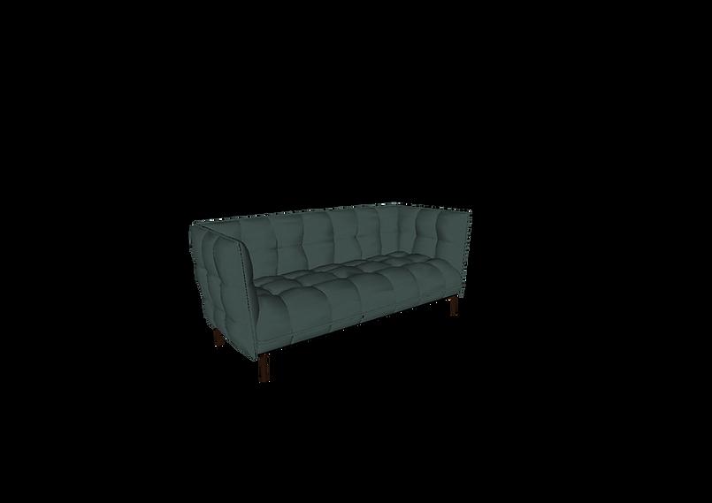 zaļais dīvāns.png