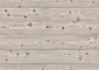 95_old wood boards texture-seamless.jpg