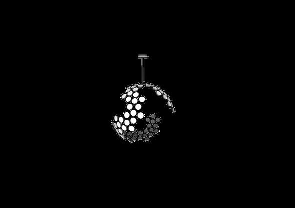 lampa.png