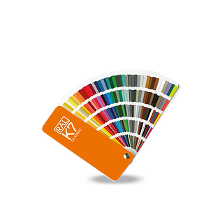 RAL-Classic-Colours-1-2.png
