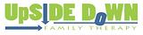 UDT Logo.png