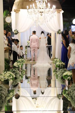 Casamento Riary e Fernando